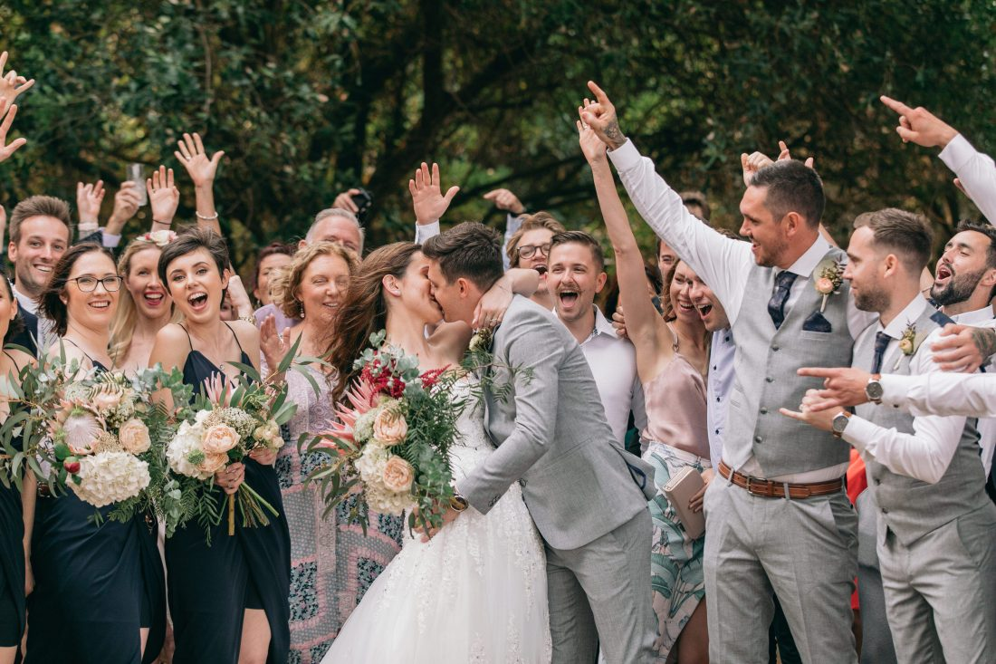 byron bay wedding