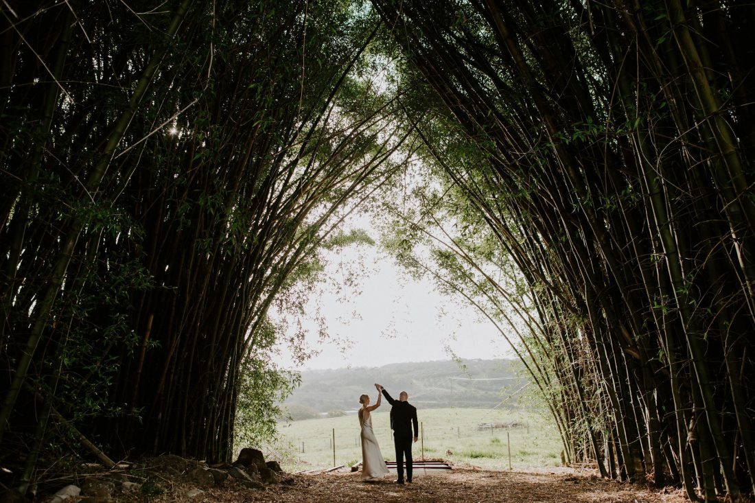 byron bay wedding celebrant